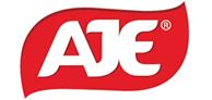 logo Aje