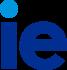Becas Fundación IE