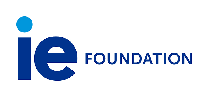 fundación IE
